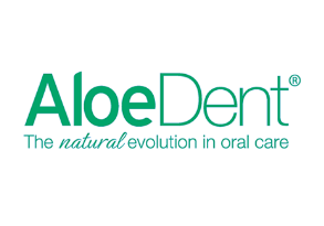 Alodent